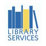 APS Library Services Logo