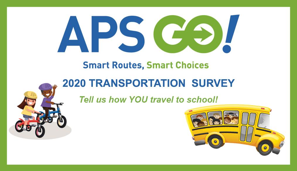 APSGO Survey