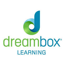 Dreambox logo