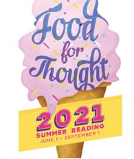 APL summer reading logo